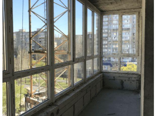ЖК Центральний хід будівництва фото 174935
