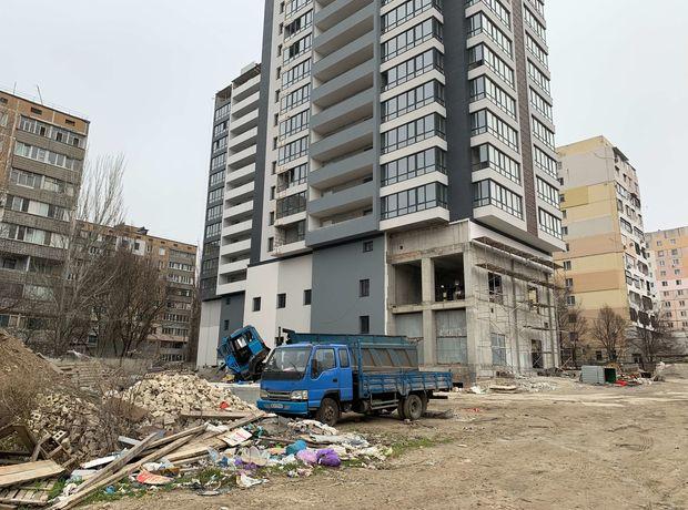ЖК Центральний хід будівництва фото 221371