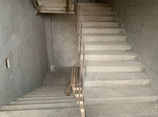 ЖК Центральний хід будівництва фото 221375
