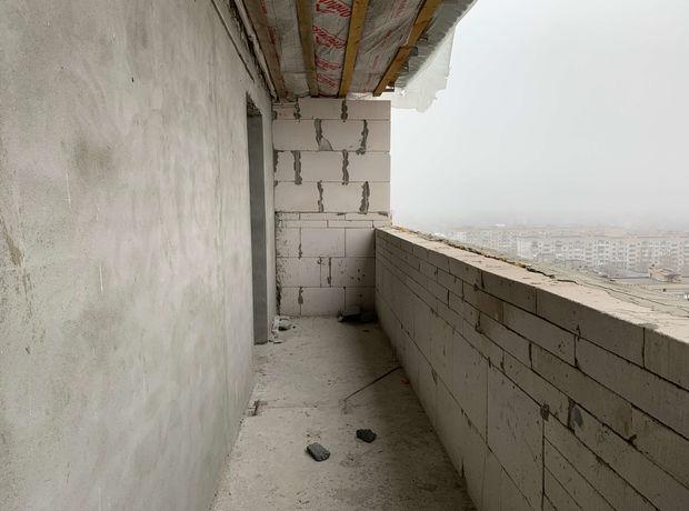 ЖК Центральний хід будівництва фото 221376