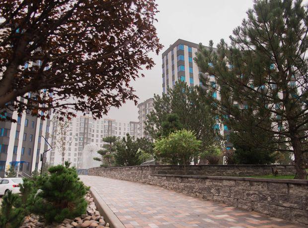 ЖК Уютний квартал  фото 260250