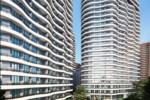 ЖК Unity Towers (Юніті Тауерс)
