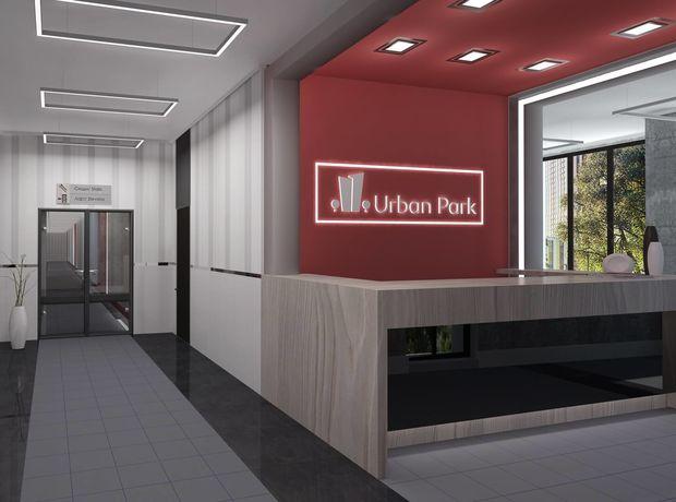 ЖК Urban Park  фото 232470