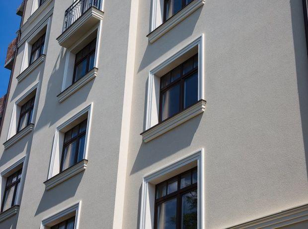 ЖК Версаль ход строительства фото 69149