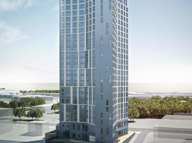 ЖК Вежа на Ломоносова  фото 205465