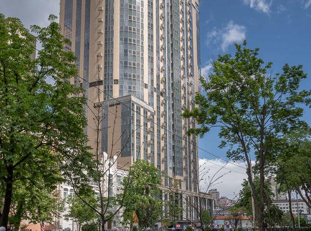 ЖК Владимирский  фото 236140