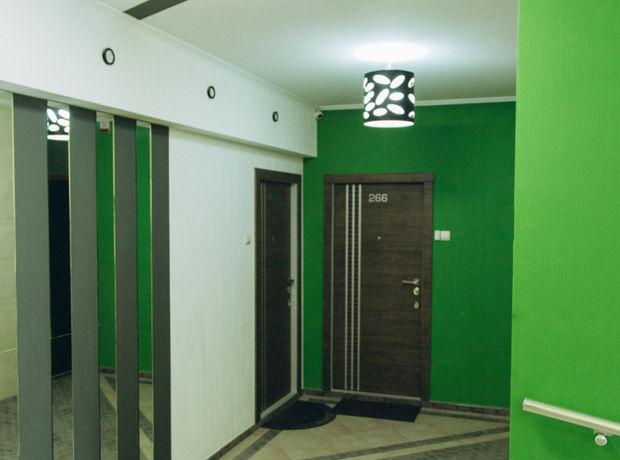 ЖК Водограй  фото 41650