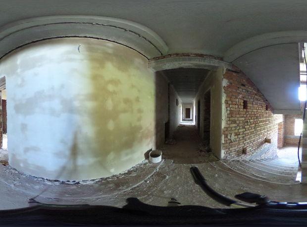 ЖК Вишневый ход строительства фото 187474