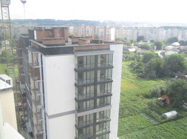 ЖК Вишневый ход строительства фото 298316