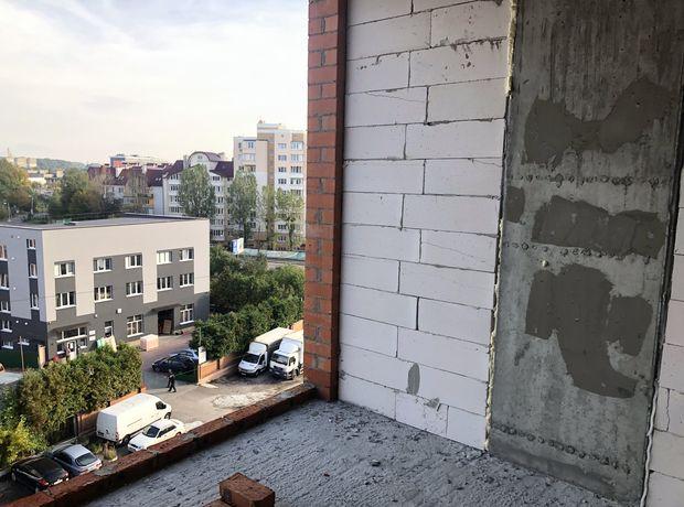 ЖК Washington City хід будівництва фото 198351