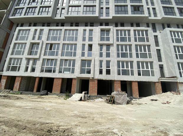 ЖК Washington City хід будівництва фото 290201