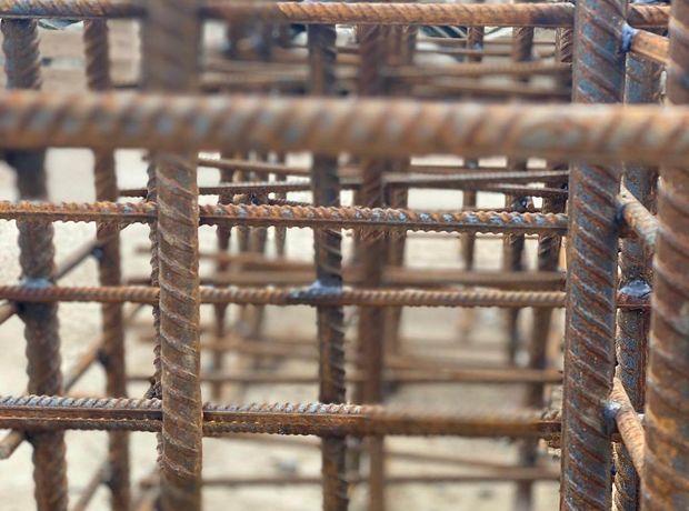 ЖК West Towers ход строительства фото 189863