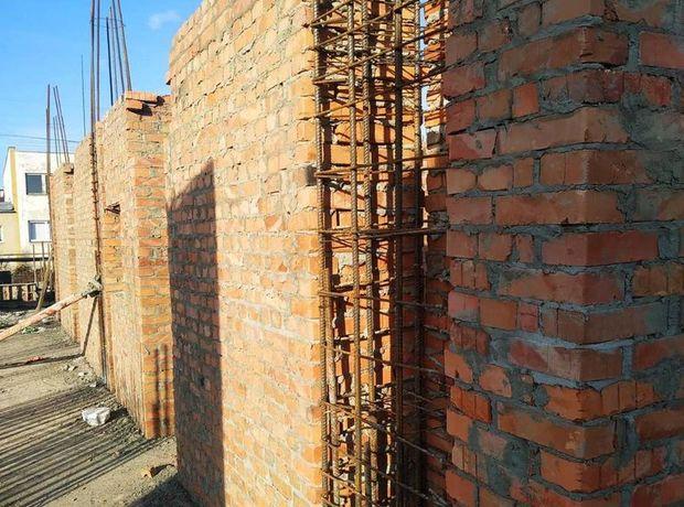 ЖК West Towers ход строительства фото 216140