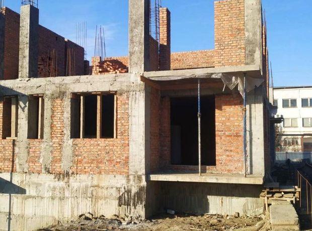 ЖК West Towers ход строительства фото 216141