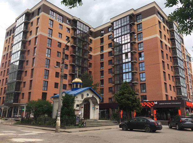 ЖК Яровиця Life ход строительства фото 270067