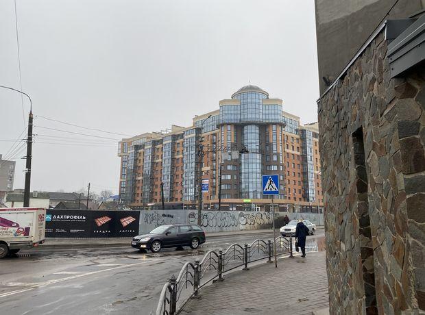 ЖК Яровиця хід будівництва фото 221470
