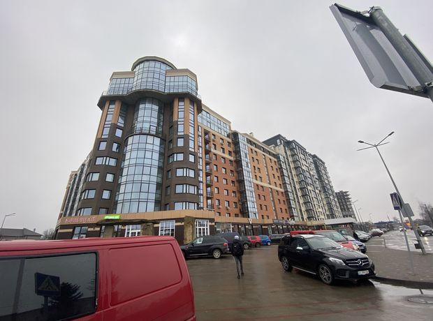 ЖК Яровиця хід будівництва фото 221476