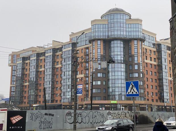ЖК Яровиця хід будівництва фото 221477
