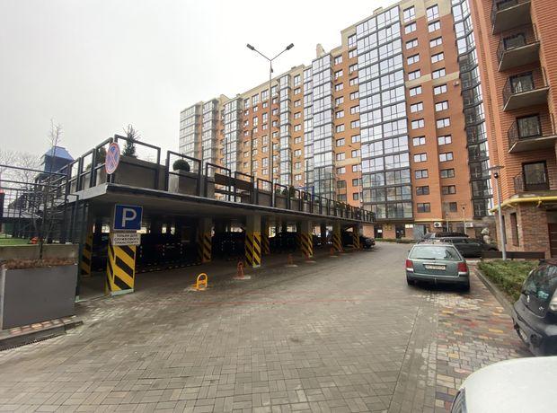 ЖК Яровиця хід будівництва фото 221478