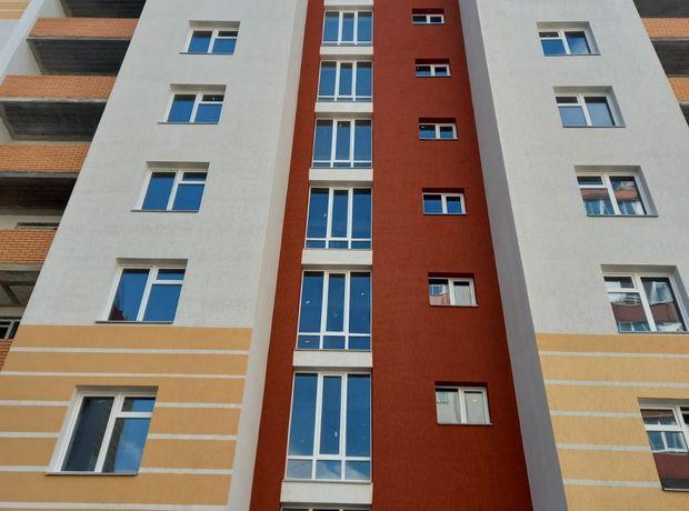 ЖК Європейський хід будівництва фото 265161