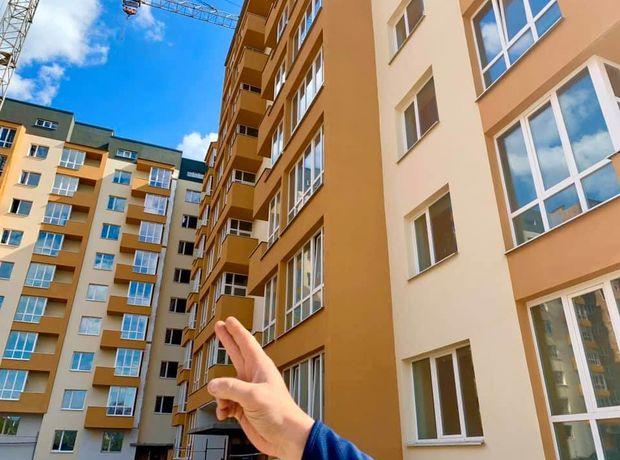 ЖК Жемчужина Подолья ход строительства фото 171193