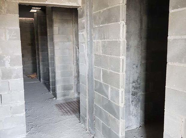 ЖК Зіркова Вежа ход строительства фото 104455