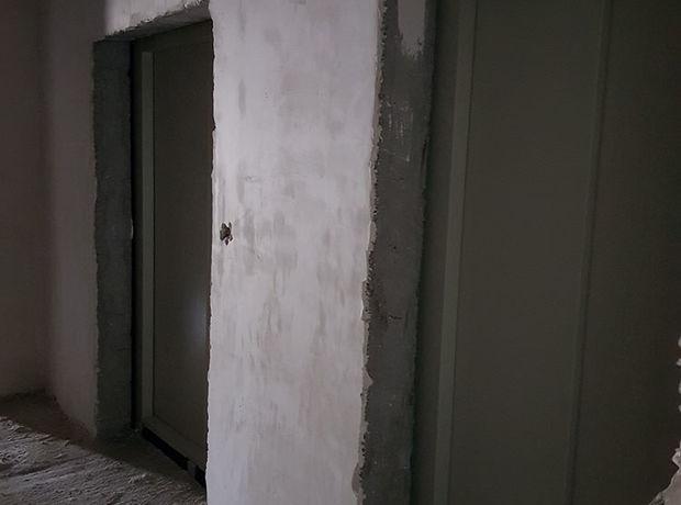 ЖК Зіркова Вежа ход строительства фото 188839