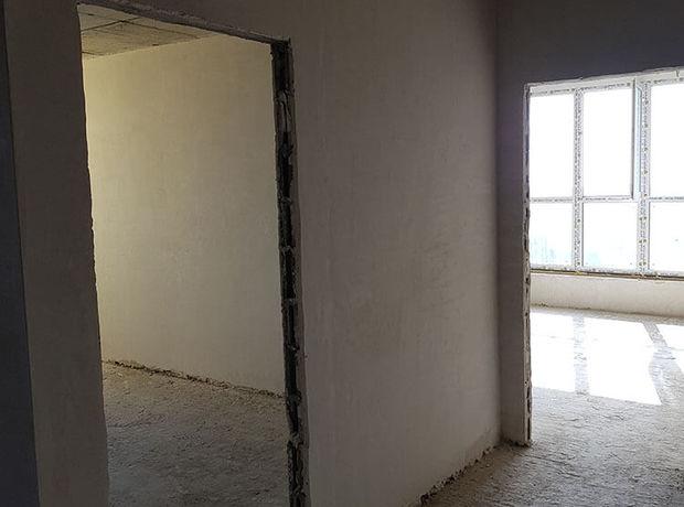 ЖК Зіркова Вежа ход строительства фото 213286