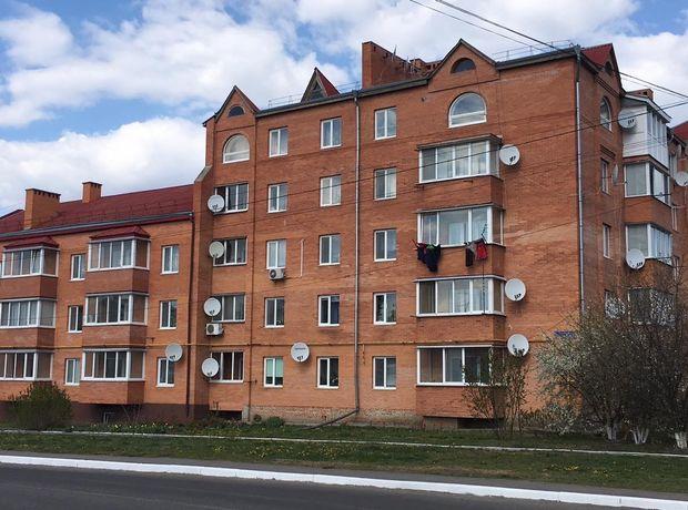 ЖК пер. Лютневый, 3  фото 182579