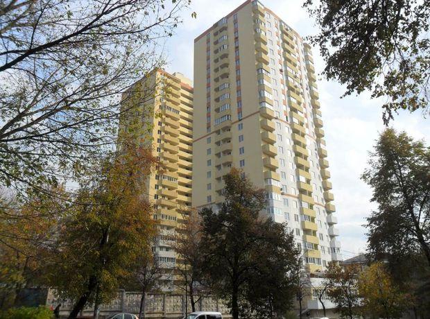 ЖК по ул. Гарматная ход строительства фото 22092