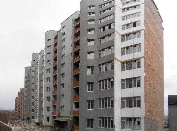 ЖК по ул. Лесогринивецкая 30/3 фото 1