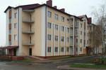 ЖК по ул. Текстильная