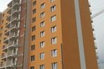 ЖК по вул. 3-й мікрорайон