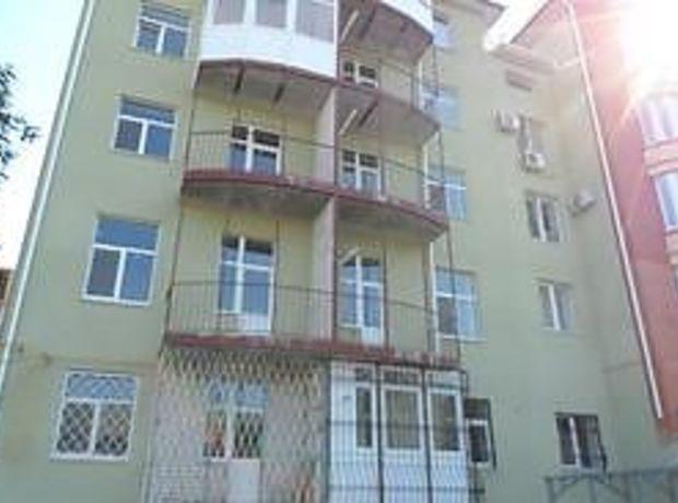 ЖК по вул. Михайловича фото 1