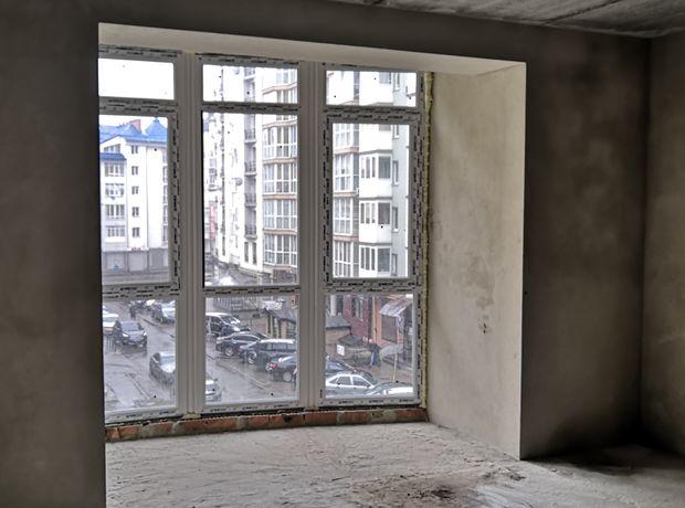 ЖК по вул. П. Орлика 7 хід будівництва фото 239956