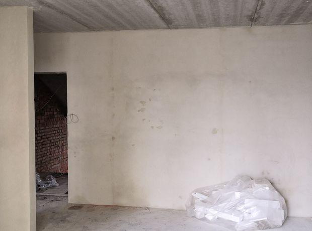 ЖК по вул. П. Орлика 7 хід будівництва фото 239957