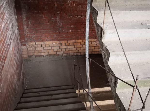 ЖК по вул. П. Орлика 7 хід будівництва фото 239961