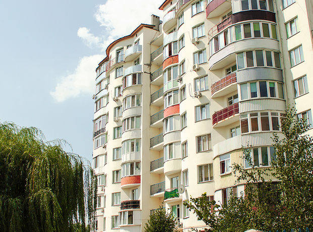 ЖК ул. Ватутина 99 фото 1