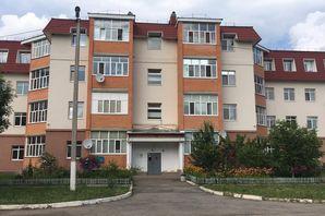 ЖК вул. Гайок, 224б