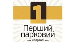 Логотип строительной компании ЖСК Другий Будівельний 6