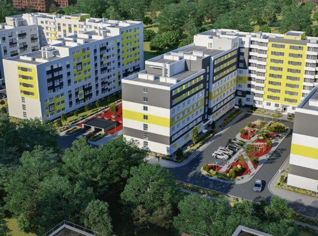 Жилой комплекс Компаньон  фото 199626