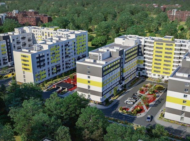 Жилой комплекс Компаньон  фото 233954
