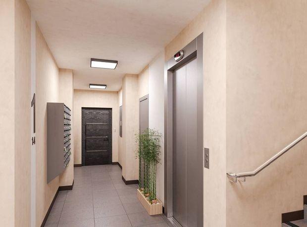 Жилой комплекс Компаньон  фото 233956
