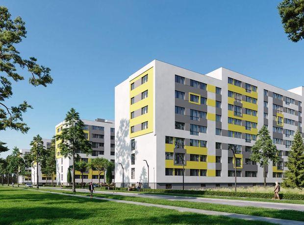 Жилой комплекс Компаньон  фото 233964