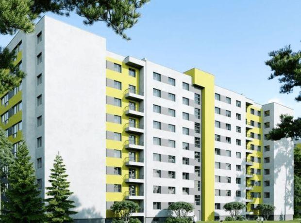 Житловий комплекс Компаньйон  фото 199625