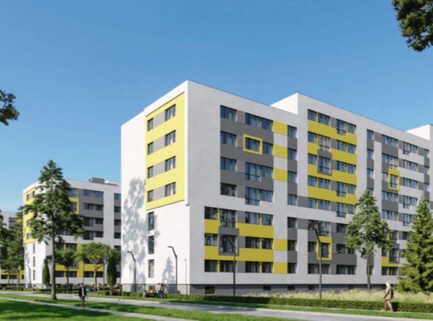 Житловий комплекс Компаньйон  фото 199627