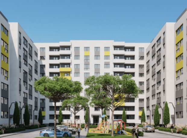Житловий комплекс Компаньйон  фото 199628