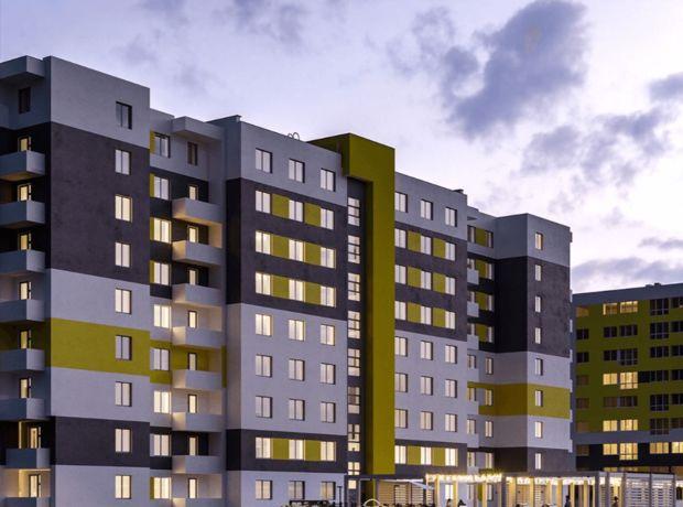 Житловий комплекс Компаньйон  фото 199630
