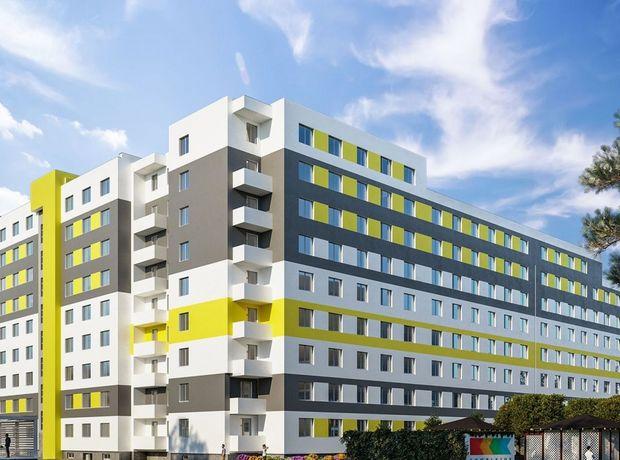 Житловий комплекс Компаньйон  фото 233952