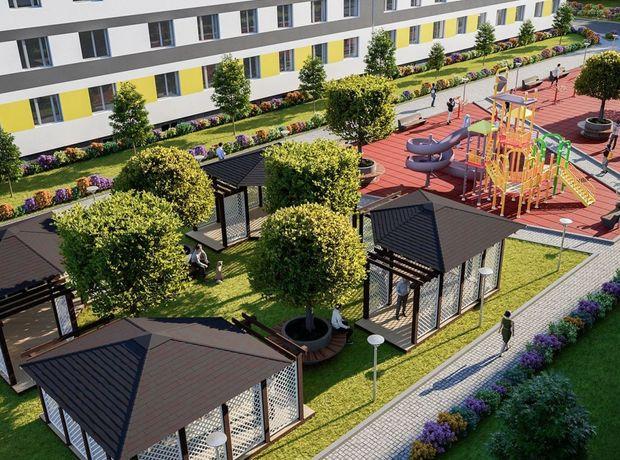 Житловий комплекс Компаньйон  фото 233953